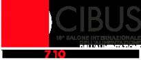 AMÍO presents the new line ZuppamiXlegumi at Cibus, Parma