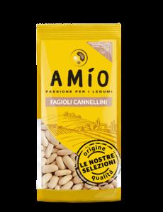 Cannellini-bohnen